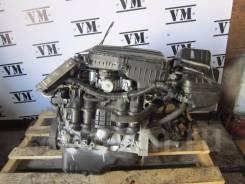 Двигатель Honda Fit [11000RB0800]