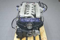 Двигатель в сборе. Ferrari 456. Под заказ