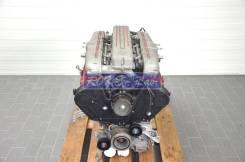 Двигатель в сборе. Ferrari 550 Barchetta. Под заказ