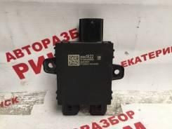 Блок управления вентилятором OPEL ANTARA 2012 [20951822]