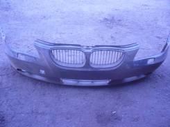 Бампер передний BMW 5# 1