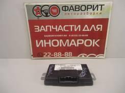 Электронный блок управления раздаточной коробкой передач [3624100XKZ17E] для Haval H6 [арт. 429714]