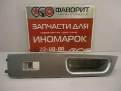 Накладка двери под кнопку стеклоподъемника (передняя правая) [6102302AKZ16A] для Haval H6 [арт. 429730]