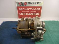 Турбина TF035HM [4913507672] для Great Wall Hover H6, Haval H6