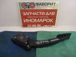 Педаль акселератора [1108100AKZ16A] для Haval H6