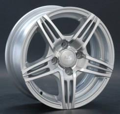 Диск колёсный LS wheels LS189 6,5 x 15 5*112 40 73.1 S