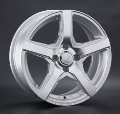 LS Wheels LS 779