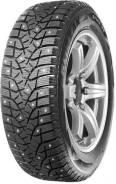 Bridgestone Blizzak Spike-02, 235/40 R18 91T