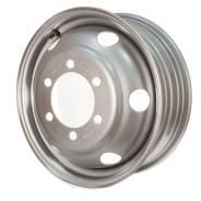 Диск колёсный Asterro TC1607C 5,5 x 16 6*170 106 130.1 S