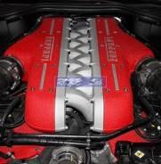 Двигатель в сборе. Ferrari FF. Под заказ