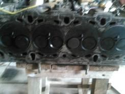 Головка блока цилиндров. Rover 400