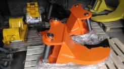 Клык рыхлитель для экскаватора 30 - 40 тонн