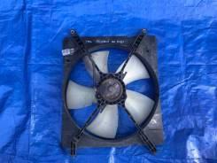 Вентилятор радиатора для Тойота Солара 99-03