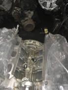 Двигатель Mercedes в наличии. Гарантия 1 месяца