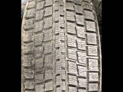 Bridgestone Blizzak MZ-03. Зимние, без шипов, 2005 год, 5%