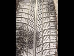 Michelin. Зимние, без шипов, 2016 год, 5%