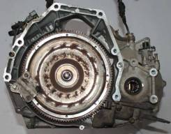 АКПП Rover Honda M47A Rover 600 Rover 800 F18A3 F20Z1 H23A3 2.3 литра