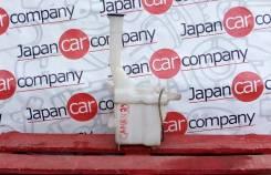 Бачок омывателя лобового стекла Toyota Camry V30 2001-2006