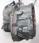 АКПП SAAB EDA00 50-40LE FA44907 на SAAB 9000 B204 2 литра турбо