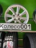 Новые литые диски КиК Аттика R14 (приора 2 люкс)