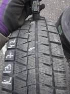 Bridgestone Blizzak Revo GZ, 175 70 13