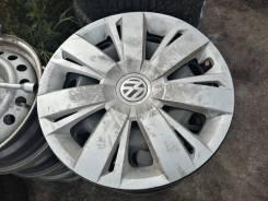 Оригинальные штампы VW. Обмен на автошины, литые диски.