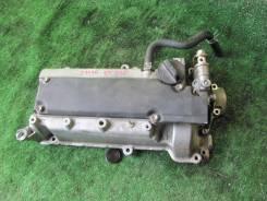 Продам Клапанная крышка Daihatsu Terios KID J111G, Efdet