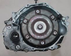 АКПП OPEL 55-51 SN FA57202 на Opel Vectra C Z20NER 2 литра турбо