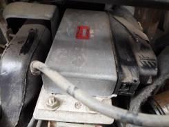 Блок управления abs Mitsubishi RVR Sports GEAR N23W