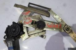 Стеклоподъмник RR ГАЗ 31105