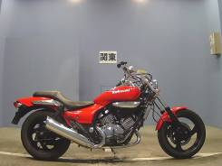 Kawasaki Eliminator. 250куб. см., исправен, птс, без пробега. Под заказ