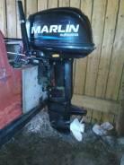 Продам Marlin 30 В Хорошем Состоянии. находится в п. Катайга