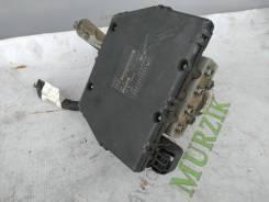 Блок abs Mercedes C-Class 2000 [A2035451632] W203 111.955 2.0L