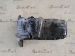 Поддон масляный двигателя Chevrolet Lacetti 2003-2013, F16D3 1.6 i 16V