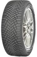 Michelin X-Ice North 4 SUV, 255/60 R18 112T XL