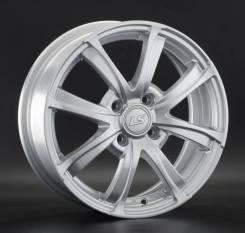 Диск колёсный LS wheels LS313 6 x 15 4*100 50 60.1 S