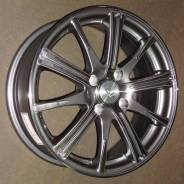 Диск колёсный LS wheels LS209 6 x 15 5*112 47 57.1 SF