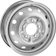 Диск колёсный Кременчуг Chevi Niva 6 x 15 5*139,7 48 98.5