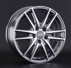 LS Wheels LS 362