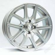 LS Wheels LS 188