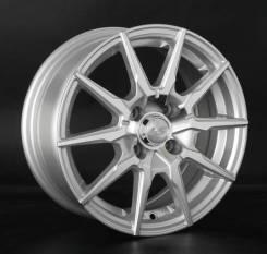 Диск колёсный LS wheels LS 769 6,5 x 15 4*100 45 60.1 SF