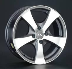 LS Wheels LS 324