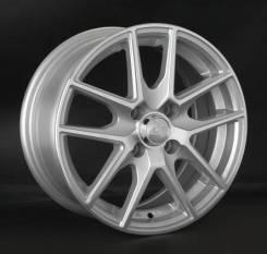 Диск колёсный LS wheels LS 771 6,5 x 15 4*108 45 63.3 SF