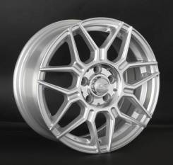 Диск колёсный LS wheels LS 785 6,5 x 15 5*100 38 57.1 SF