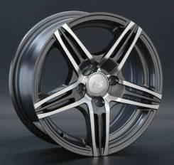 Диск колёсный LS wheels LS189 6,5 x 15 5*105 39 56.6 GMF
