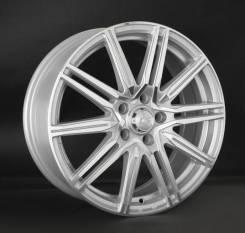 Диск колёсный LS wheels LS773 6,5 x 17 5*108 52.5 63.3 SF