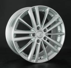 Диск колёсный LS wheels LS 755 7,5 x 17 5*114,3 45 73.1 S