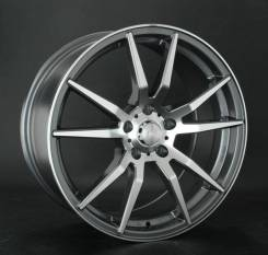 Диск колёсный LS wheels LS 762 8 x 18 5*114,3 45 73.1 GMF