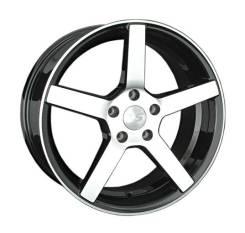 Диск колёсный LS wheels LS 742 8,5 x 19 5*112 40 66.6 BKF