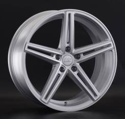 Диск колёсный LS wheels LS 749 8,5 x 19 5*112 40 66.6 SF